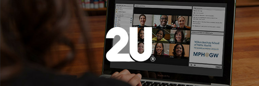 Design Internship profile banner profile banner