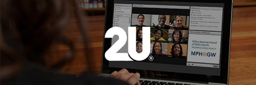 Video Production Internship profile banner profile banner