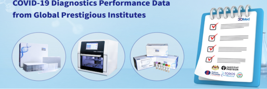 Data Analysis Intern profile banner profile banner