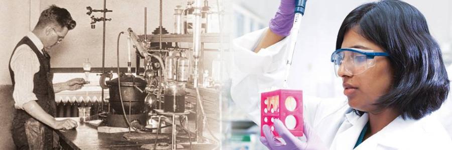 Process/Packaging Engineer - Fresh Graduates profile banner profile banner