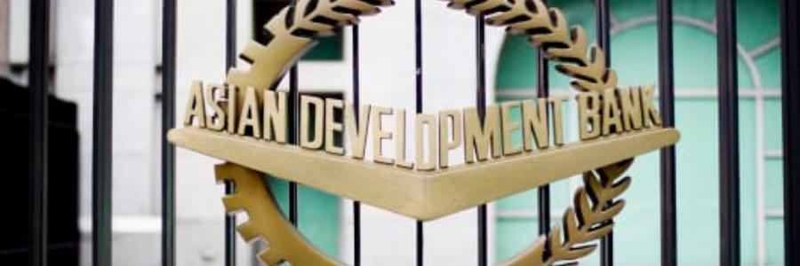 Intern - Partner Funds Division profile banner profile banner