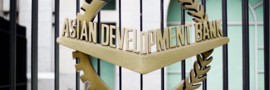 Intern - Infrastructure Finance Division profile banner profile banner