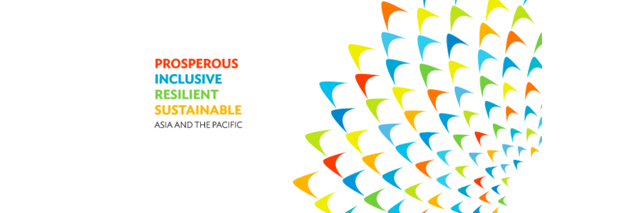 Intern - Urban Development, Water Supply & Sanitation Division, PARD - 2015 profile banner profile banner