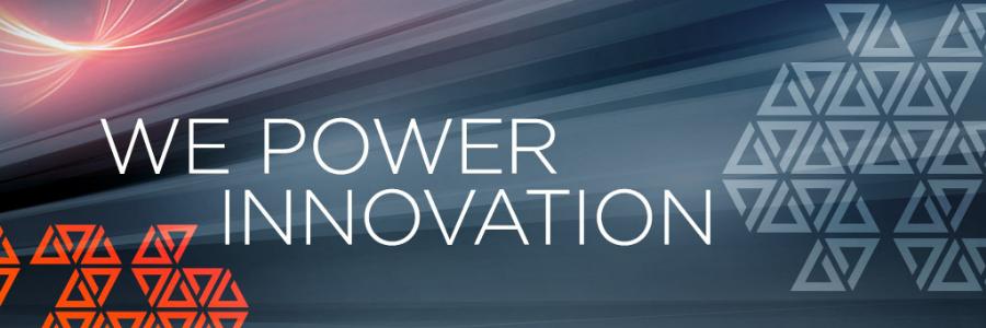 Intern - Supply Chain profile banner profile banner