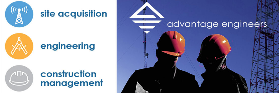 Advantage Engineers profile banner