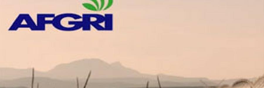 Debtors Administrator profile banner profile banner