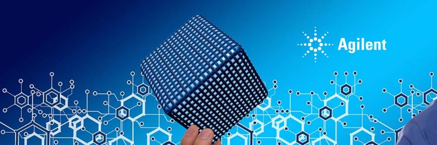 Agilent Technologies profile banner