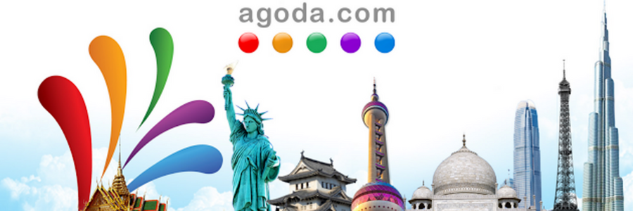 Partnership Marketing Intern profile banner profile banner