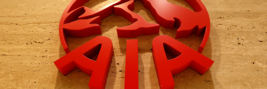 Business Intelligence Dashboard Designer Trainee - SGUnitedTraineeships profile banner profile banner