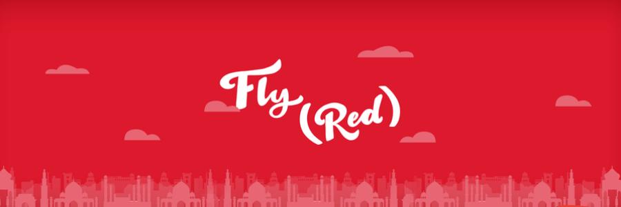 Air Asia profile banner