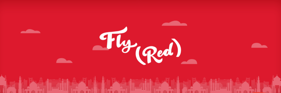 AirAsia profile banner