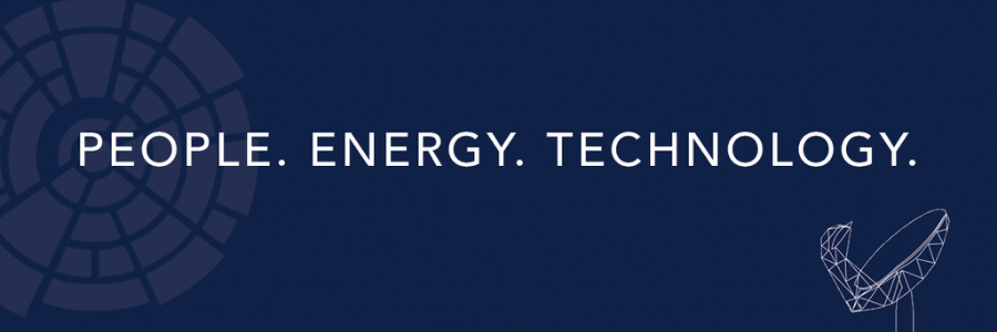 Electrical Engineering Intern - Solar profile banner profile banner