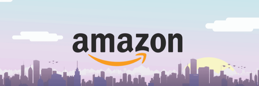 Marketing Intern - Amazon Global Selling - July-December 2022 profile banner profile banner