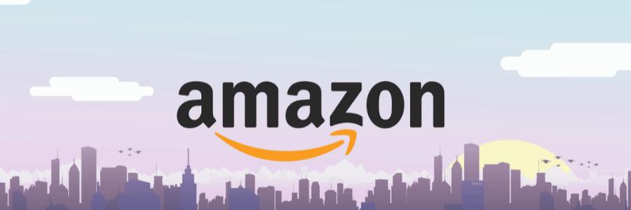Business Developer Intern - Amazon Seller Services - January-June 2022 profile banner profile banner