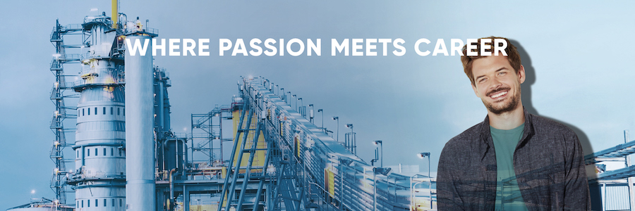 FEA Engineer profile banner profile banner