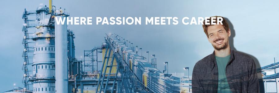 Development and Design Engineer profile banner profile banner