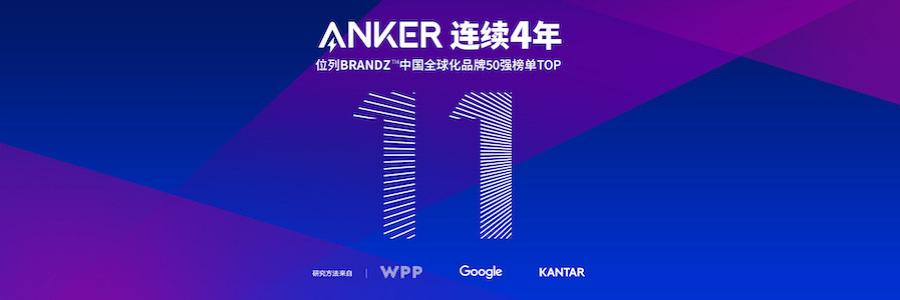 Commerce Specialist profile banner profile banner