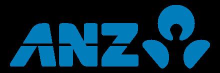 ANZ PH logo
