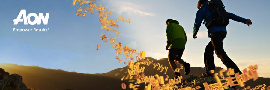 Data & Analytics Intern - Client Solutions profile banner profile banner