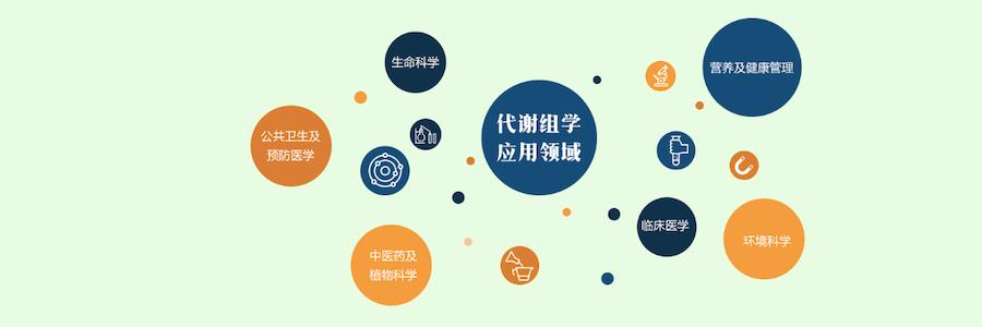 APEXBIO profile banner
