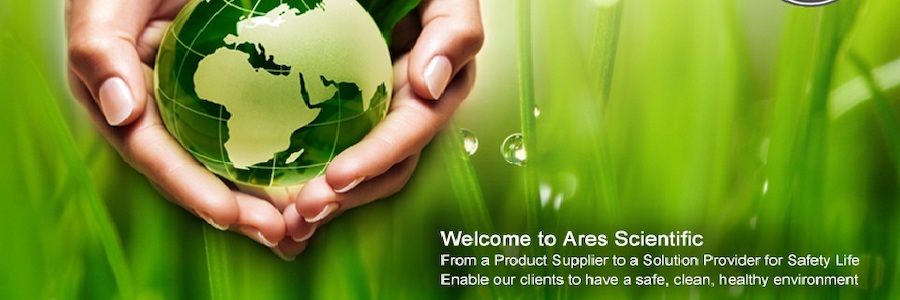 Heating Ventilation Air Conditioning Engineer profile banner profile banner