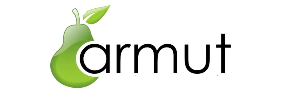 Armut - Graphic Design - 2018 Internship Program