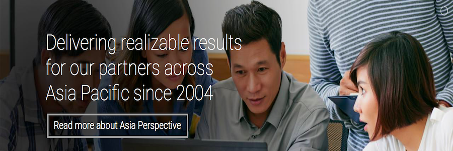 ASIA Perspective profile banner
