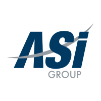 ASI Group logo