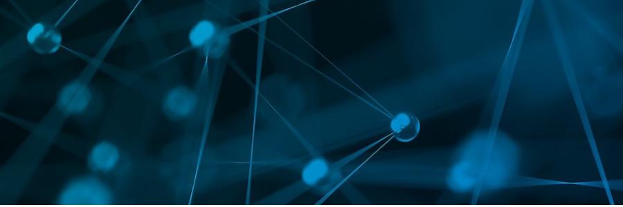 AspenTech profile banner