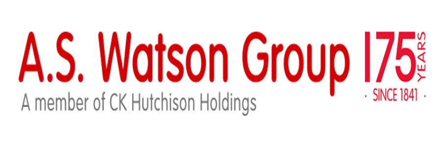 Graduate Digital Services Specialist profile banner profile banner