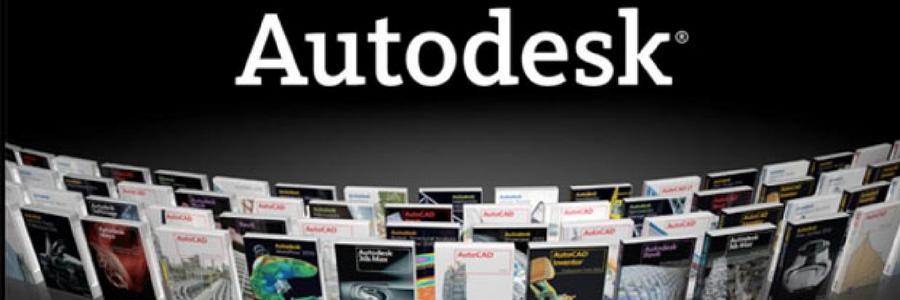 Intern Data Analyst – AEC Design-BID-Reality Solutions profile banner profile banner