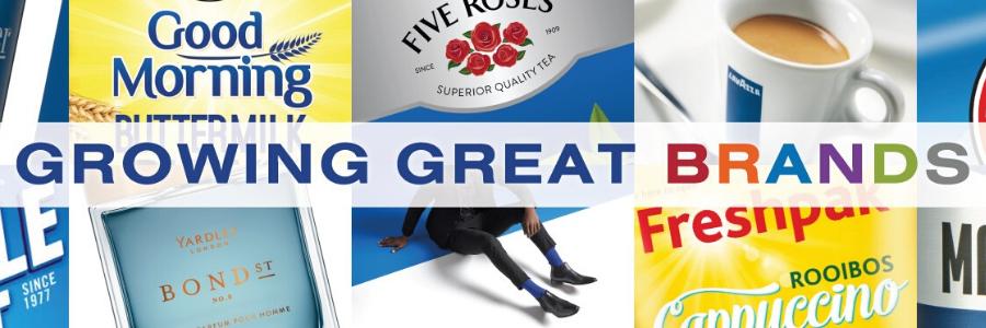 Graduate Marketing profile banner profile banner
