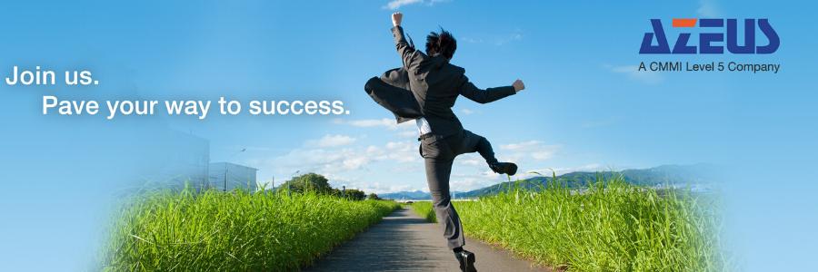 Business Development Trainee profile banner profile banner