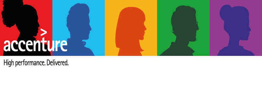[Thailand] Internship Opportunities 2017 - 2018 profile banner profile banner