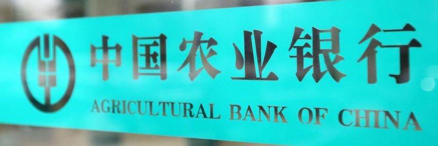 Graduate Clerk profile banner profile banner