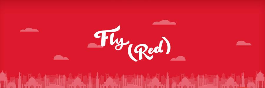 Intern – Flight Operations profile banner profile banner