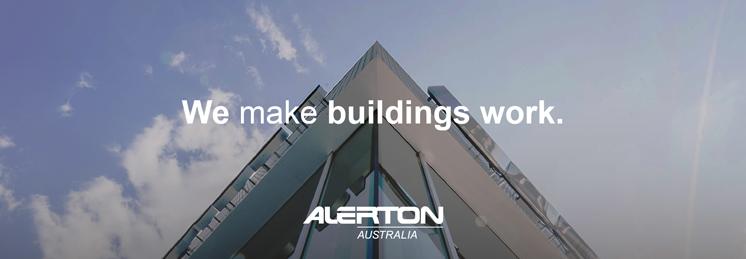 Graduate Project Engineer - Brisbane profile banner profile banner