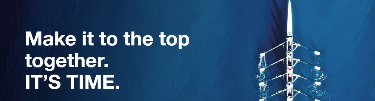 Graduate Trainee profile banner profile banner