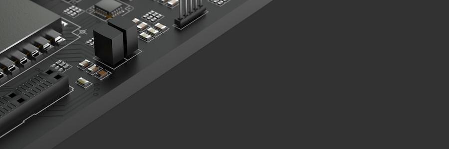 Data Support Internship profile banner profile banner