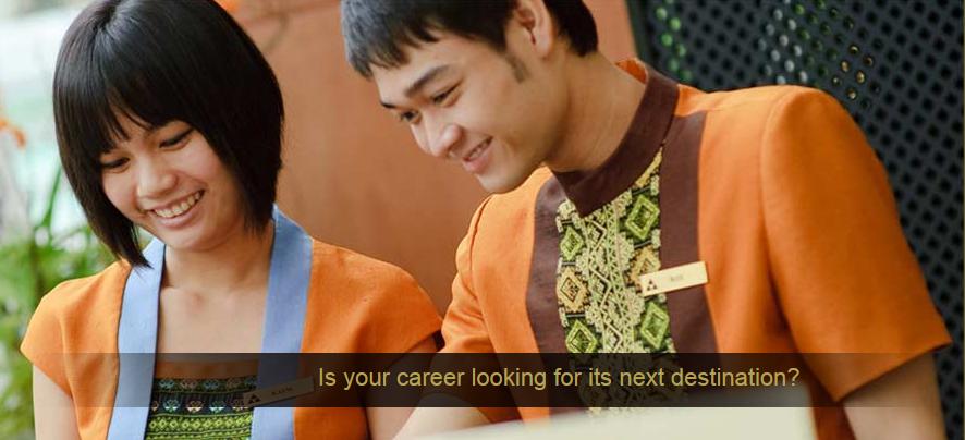 Internship FO - Chinese speaking profile banner profile banner