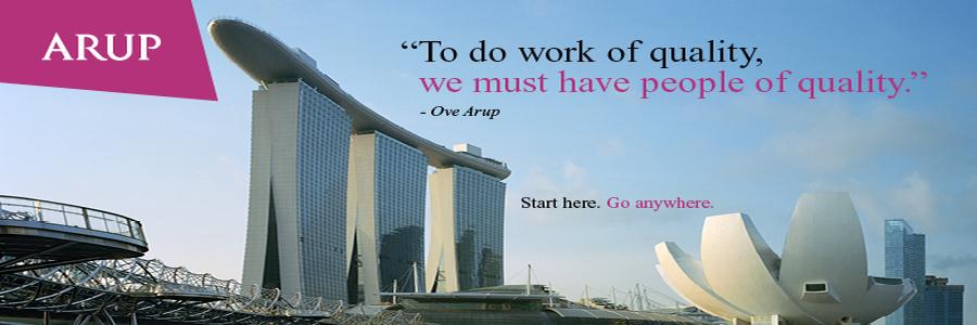 2020 Graduate Planner-Graduate Designer (Urban Planning-Urban Design) profile banner profile banner