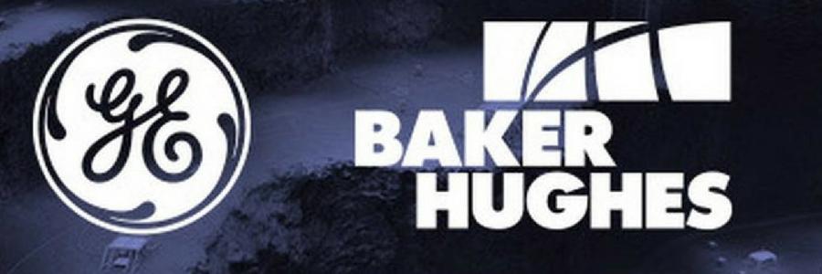 Baker Hughes profile banner