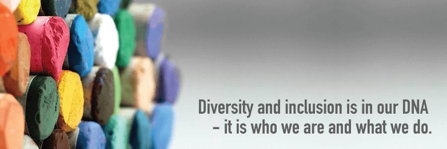 2022 Winter Clerkship Programme / 2024 Traineeships profile banner profile banner