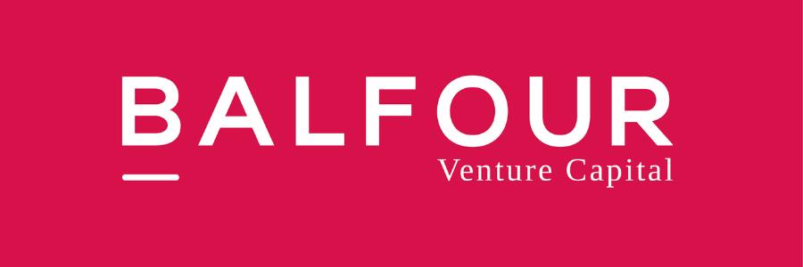 Balfour Group profile banner
