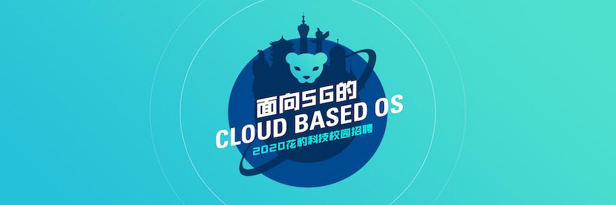 Software Development Management Trainee profile banner profile banner