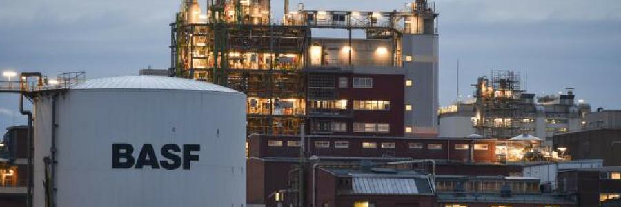 Intern - Shipping Management profile banner profile banner