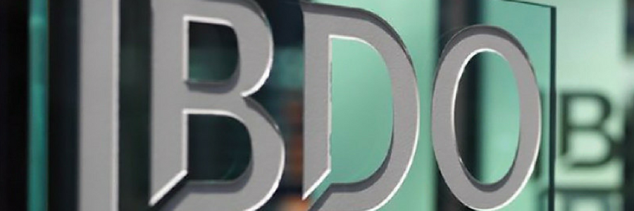 Associate - Audit Analytics - 2021 Intake profile banner profile banner