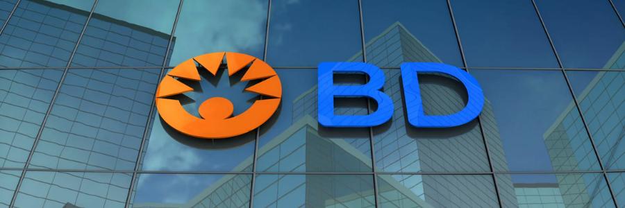 Bursary & Beyond Programme 2022 profile banner profile banner