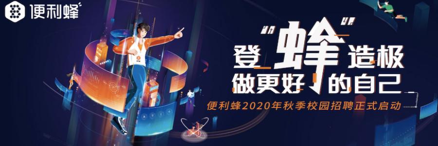 Market Planning Specialist profile banner profile banner