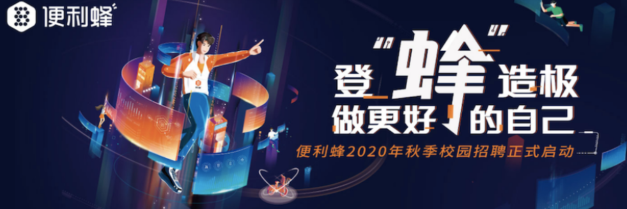 Data Operation Specialist profile banner profile banner